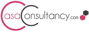 logo-casaconsultancy