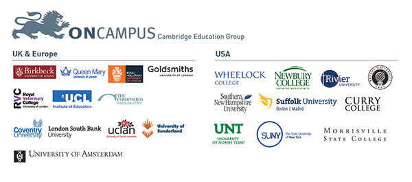 oncampus_uk_us_eu_logo_block_colour-