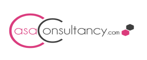 CasaConsultancy LOGO transparent