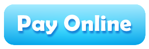 PayOnlineButton-300x100