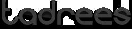 logo TADREES