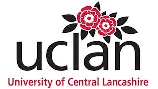 uclan-size