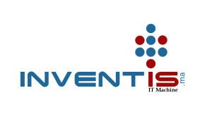 logo inventis
