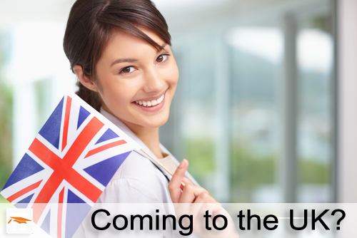 Coming-to-Study-in-the-UK