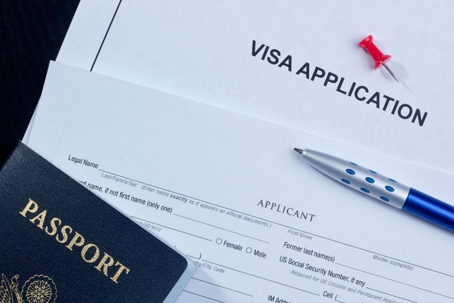 Visas-960x640-900x600