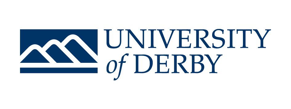 University-of-Derby-Skeleton-NO-BACKGROUND-png