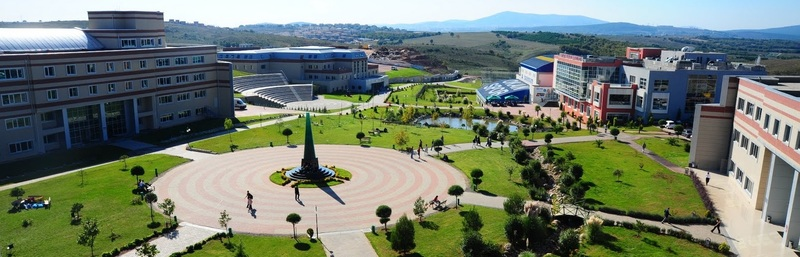 okan-university-universities-in-turkey
