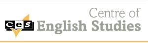 CES logo - CasaEducation
