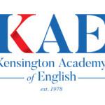 schools_kae