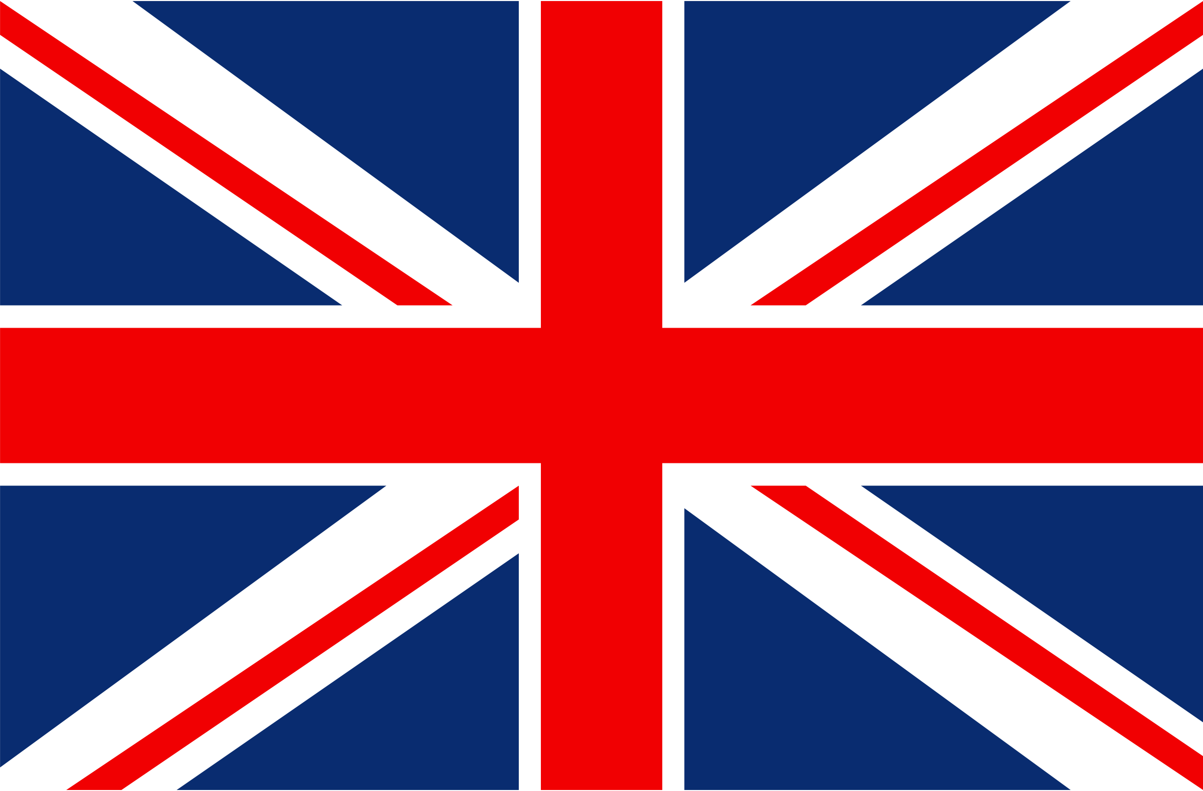 Uk_union_flag