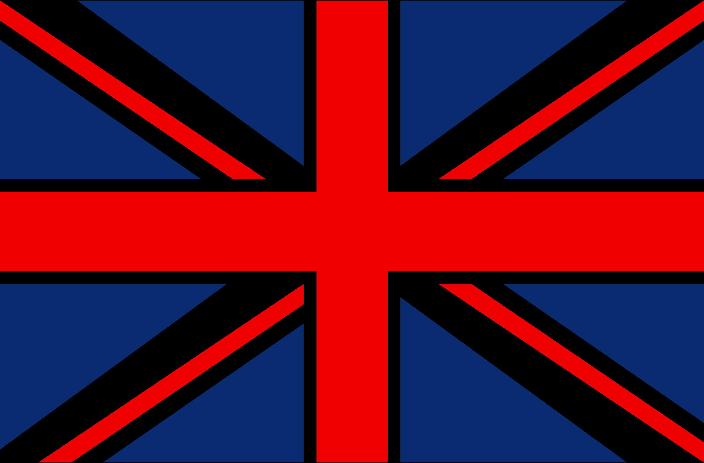 Uk_union_flag
