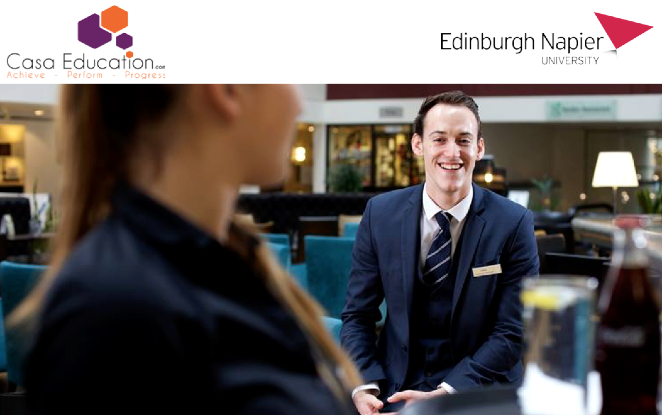 casa education mba tourism and hospitality management enhance your business management skills a focus on tourism and hospitality and gain the expertise to take on senior roles on this flexible course