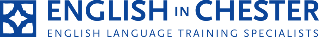 english-in-chester-logo