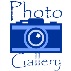 photo-gallery-icon-16