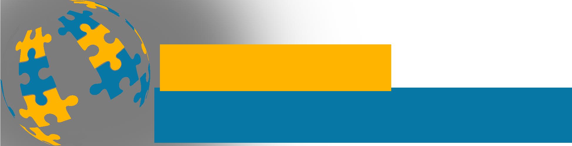California-Language-Academy-Logo-Large