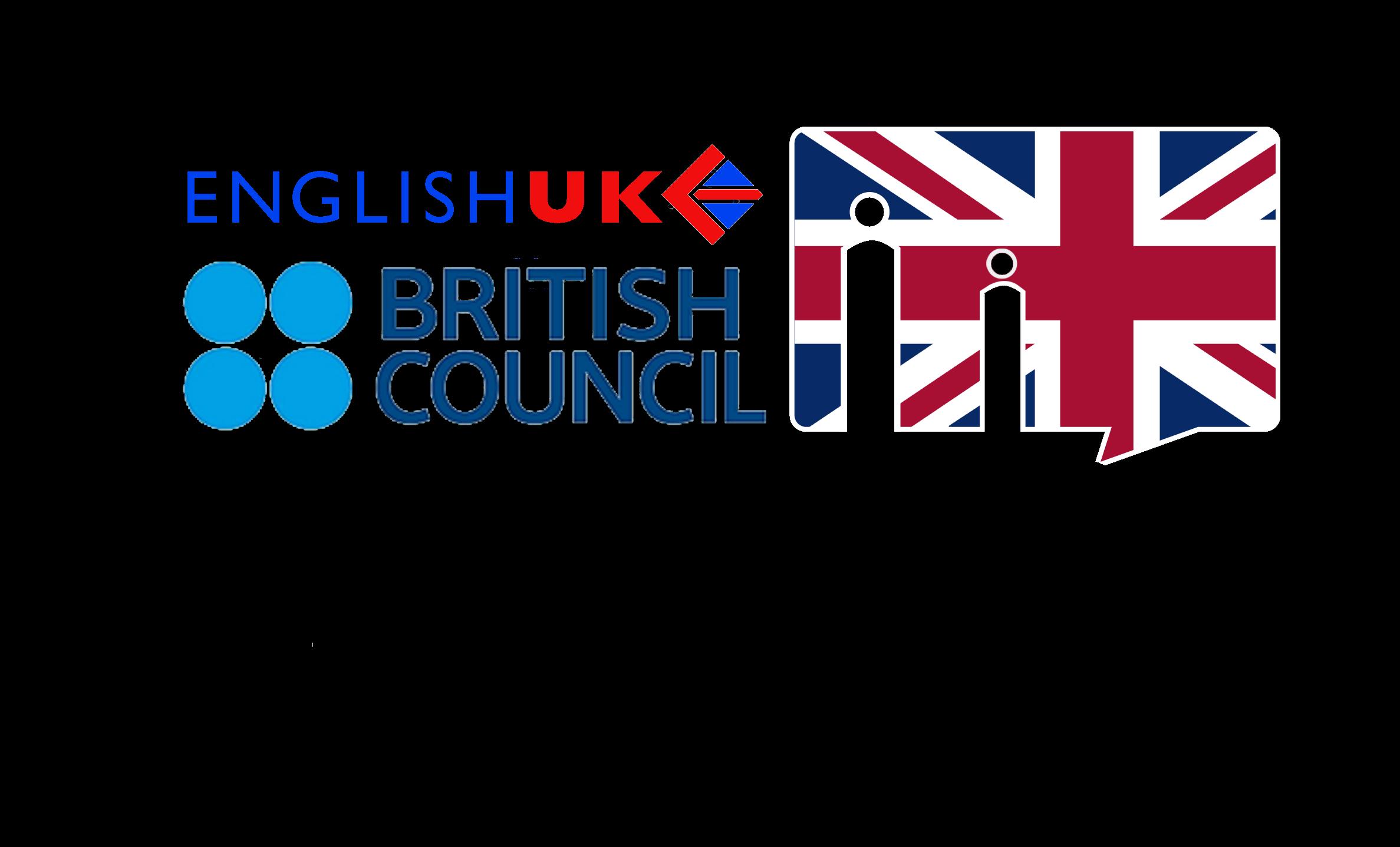 Logo Britannia