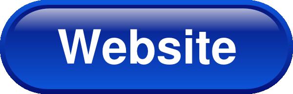 website-icon-23