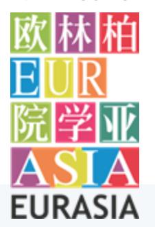 Logo Eurasia