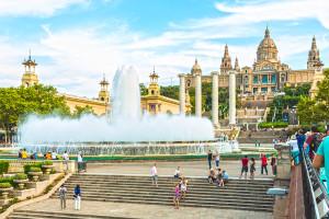 ciudad-barcelona-15
