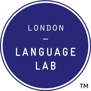 London Language Lab Casaeducation