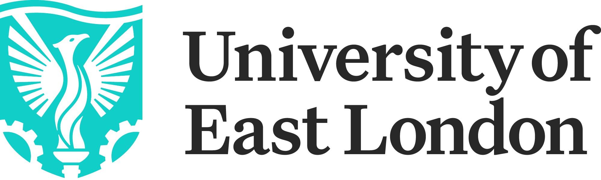 University of East London CasaEducation