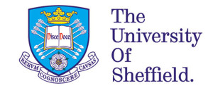 University_of_Sheffield_logo_v1