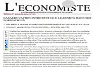 economiste-small
