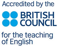 british-council-accredited-logo