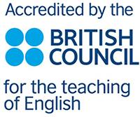 british-council-accredited-logo