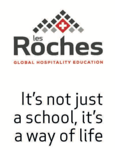 Les Roches - CasaEducation