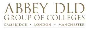 DLD College Logo - CASAEDUCATION